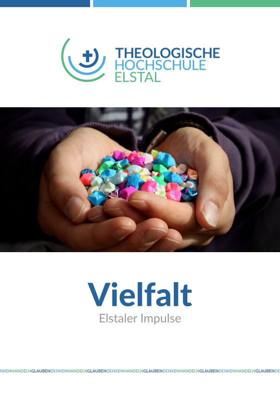 Elstaler Impulse © Theologische Hochschule Elstal