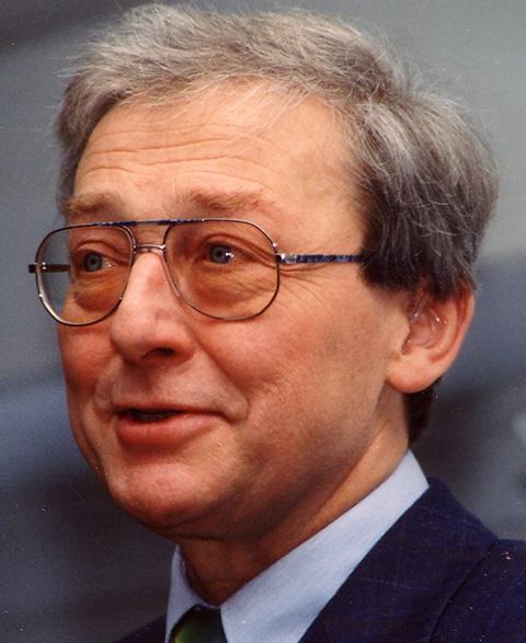 Edwin Brandt - Edwin-Brandt